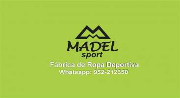 Madel Sport