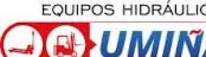 EQUIPOS HIDRAULICOS UMINA