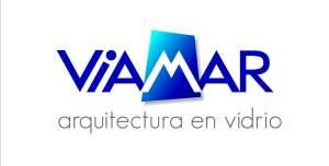 Viamar innovacion y arquitectura en vidrio