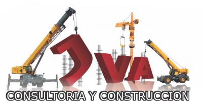 CONSTRUCTORA VELA