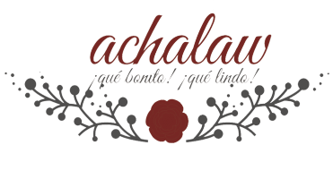Achalaw