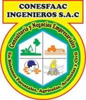 Consultoría y Negocios en Sistemas Forestal, agricultura y Civil