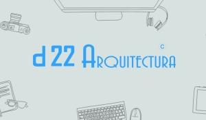D22 Arquitectura