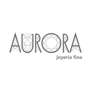Joyería Aurora