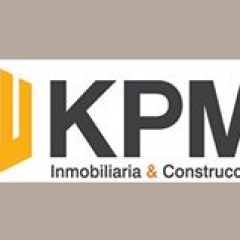 KPM services& consulting sac