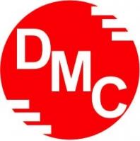 DMC & CIA SAC
