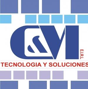 C&M TECNOLOGÍA Y SOLUCIONES