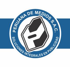 PERUANA DE MEDIOS S.A.C