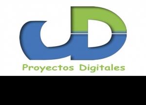 DesarrolloWeb.Pe