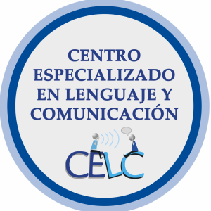 CENTRO ESPECIALIZADO EN LENGUAJE Y COMUNICACIÓN  - CELC