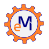 eMaquinaria Impor Export