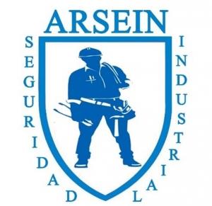 ARSEINPERU