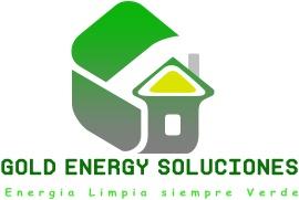 Gold Energy Soluciones