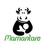 mamantare