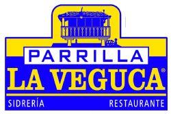Restaurante La Veguca