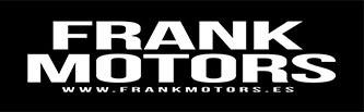 Frank Motors