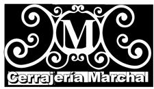 Cerrajería Marchal