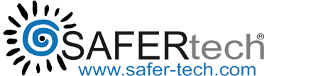 Safer Tech