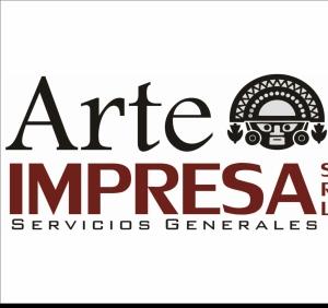 Arteimpresa