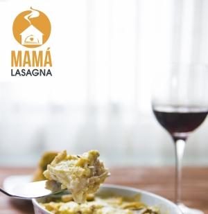 Mamá Lasagna