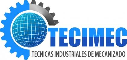 TECIMEC  SAC