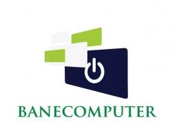 BANECOMPUTER