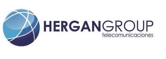 Hergan Group S.A.C.