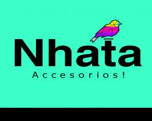 CASE NHATA