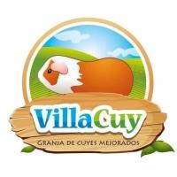 Granja VillaCuy