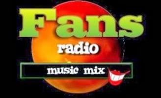 fansradiotv