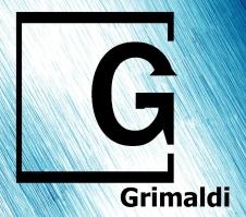 Grifería Grimaldi