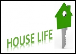 HOUSE LIFE - INVERSIONES