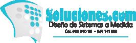 SolucionesNet.com