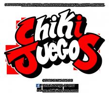 Chikijuegos