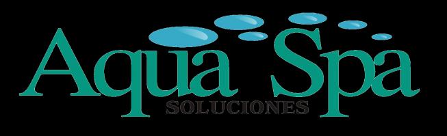 Aqua Spa Soluciones