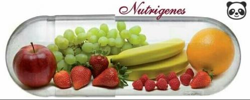 NUTRIGENES