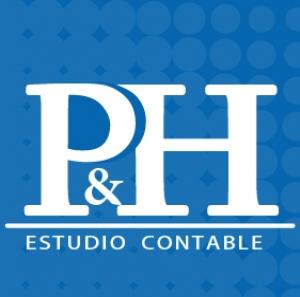 ASESORIA CONTABLE EN AYACUCHO