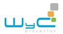 W y C proyectos