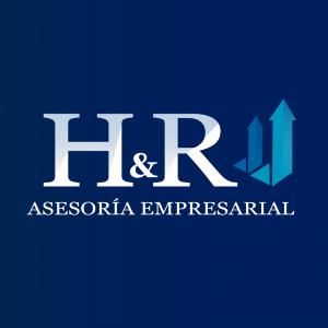 Asesoría Empresarial H&R