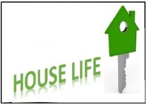 HOUSE LIFE INMOBILIARIA