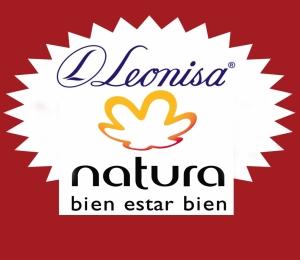 Leonisa-Natura