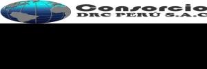 CONSORCIO DRC PERU