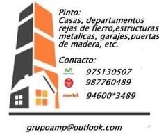 www.mantenimientoyservicios.com
