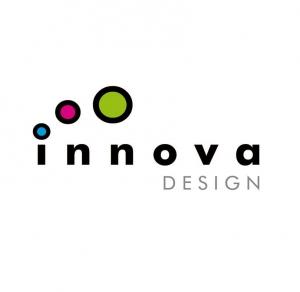 Innova Design