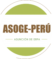 ASOCIACION HQ GERARDO