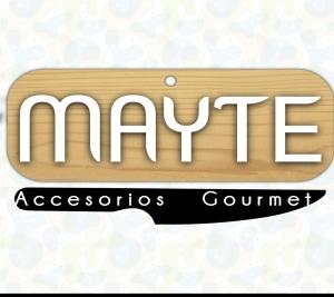 MAYTE ACCESORIOS GOURMET
