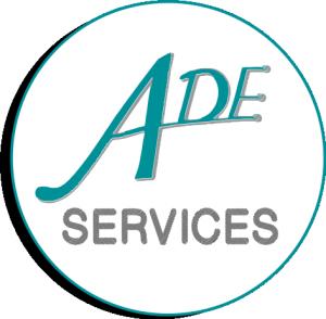 ADE SERVICES