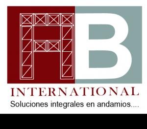 AyB INTERNATIONAL SAC