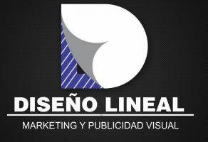DISEÑO LINEAL Marketing y Publicidad