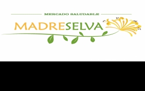 Mercado Saludable Madresela